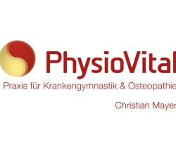 PhysioVital
